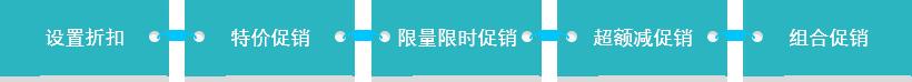阜陽高頓網絡科技有限公司